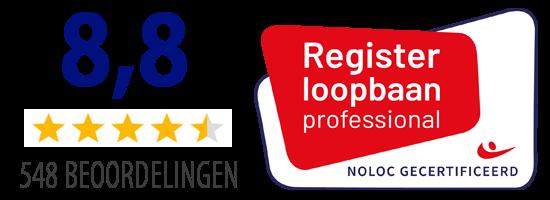 Christelijke Loopbaanbegeleiding Amersfoort Harderwijk Barneveld Ermelo Almere